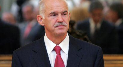 «Απούσα η Ελλάδα από τις αποφάσεις του Eurogroup»
