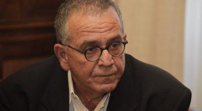 «Το Ελληνικό θα αδειάσει έως τις 20 Ιουνίου» λέει ο Μουζάλας