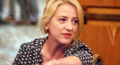 «Η συμφωνία είναι δύσκολη, αλλά οι πολίτες εμπιστεύθηκαν τον ΣΥΡΙΖΑ»