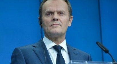 «Οι ηγέτες της Ε.Ε. έχουν χάσει την επαφή με τους πολίτες»