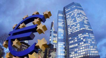 Νέα μείωση του ορίου ELA για ελληνικές τράπεζες