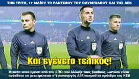 athlitiko_TELIKOS_13_05_16_slide