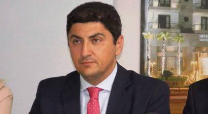 """""""Μπορούμε να επικρατήσουμε ιδεολογικά και να αναδείξουμε τη ζημιά του ΣΥΡΙΖΑ"""""""