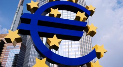 FT: Προ των πυλών η αποδοχή ελληνικών ομολόγων απο την ΕΚΤ