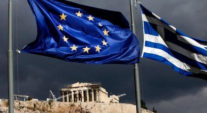 """""""Έρχεται θερμό Φθινόπωρο διαπραγματεύσεων για το ελληνικό χρέος"""""""