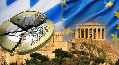 UBS: Παραμένει κατά 20-30% ο κίνδυνος Grexit