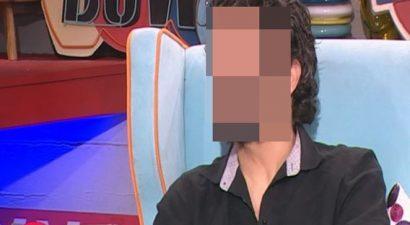 Εθισμένος στον τζόγο γνωστός Έλληνας ηθοποιός: Τι αποκαλύπτει (βίντεο)