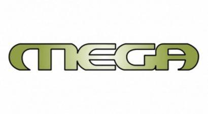 Ευχάριστες εξελίξεις στο MEGA - Ξεκινά η ΑΜΚ