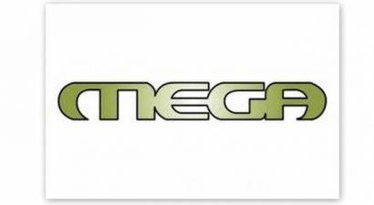 Ξανά χωρίς κεντρικό δελτίο ειδήσεων το MEGA