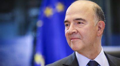 """""""Υπήρξε καλή συμφωνία για την Ελλάδα, θα μειωθεί το χρέος"""""""