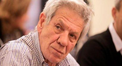 """""""Η συμφωνία υλοποιείται και δεν υπάρχει κανένα πρόβλημα συνοχής στην Κ.Ο. του ΣΥΡΙΖΑ"""""""