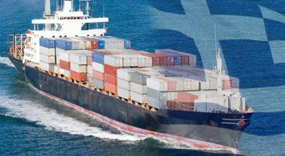 Αλώβητη από την κρίση η ελληνική ναυτιλία - Παραμένει στην κορυφή του κόσμου