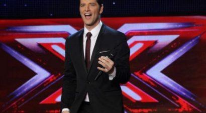 Μία εβδομάδα μετά η πρεμιέρα του X-Factor