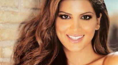 Η on air έκπληξη στην Τσιμτσιλή για τα γενέθλια της