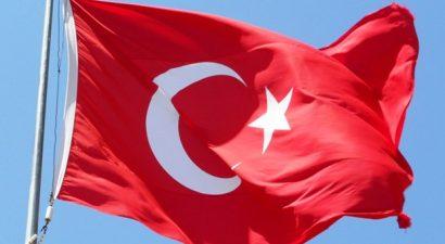 Σύμβουλος Ερντογάν:  Δεν θα γίνουν πρόωρες εκλογές