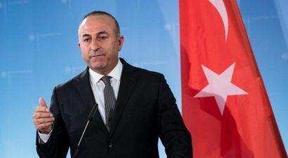 Nέες απειλές Τουρκίας: Θα γυρίσουμε την πλάτη στη συμφωνία για τους πρόσφυγες