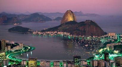 Θεματικό πάρκο για σεξ φτιάχνεται στη Βραζιλία
