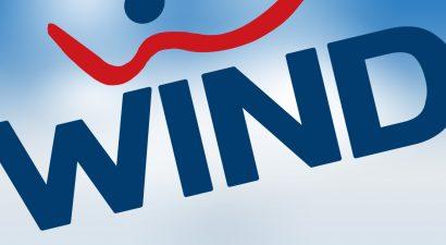 Wind: Νέα υπηρεσία on line υποστήριξης