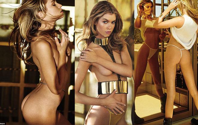 σέξι γυμνό μοντέλα φωτογραφίες σεξ βίντεο και πορνό βίντεο