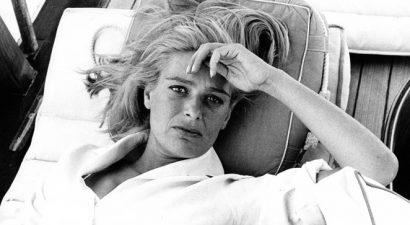Προσβλητικές αποκαλύψεις για τη Μελίνα Μερκούρη 22 χρόνια μετά τον θάνατό της (βίντεο)