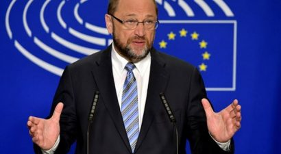 «Η απόφαση του Κάμερον έβαλε σε ομηρία ολόκληρη την Ευρώπη»