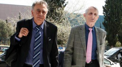 Απαιτεί τον εναρμονισμό του καταστατικού η FIFA