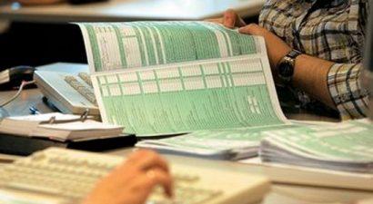 Δεκαπενθήμερη παράταση για τις φορολογικές δηλώσεις
