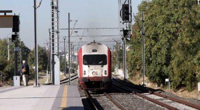 Στάσεις εργασίας από την Τρίτη σε τρένα και προαστιακό