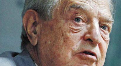 Ο Σόρος πόνταρε στην αποτυχία της Deutsche Bank και κέρδισε 10 εκατ. ευρώ!
