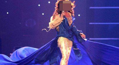 Στο κρατητήριο της Κω γνωστή τραγουδίστρια (εικόνα)