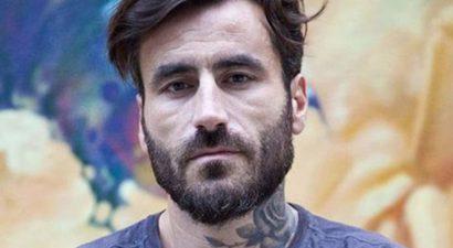 Στις φυλακές Βόλου ο Γιώργος Μαυρίδης-Τι συνέβη