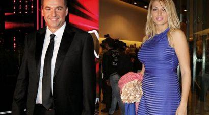 Αρνείται τον εξωδικαστικό συμβιβασμό με τον Λιάγκα η Σπυροπούλου