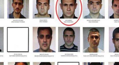 Συνελήφθη Τούρκος κομάντο που θα δολοφονούσε τον Ερντογάν