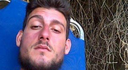 Νεκρός 20χρονος σε διαπληκτισμό σε χωριό της Ηλείας