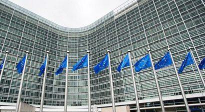 Επιπλέον 836 εκατ. ευρώ θα λάβει η Ελλάδα έως το 2020 από την Ε.Ε.