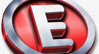"Epsilon TV: ""Εμείς δεν χρωστάμε"""