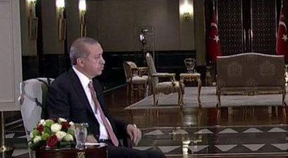 Σε κατάσταση εκτάκτου ανάγκης η Τουρκία για τρεις μήνες