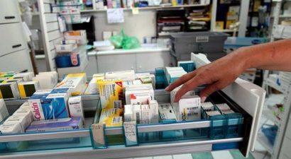 Ποιοι δικαιούνται δωρεάν φαρμακευτική περίθαλψη από 1ης Αυγούστου