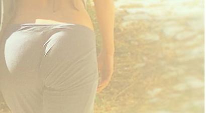 Τα οπίσθια της Δήμητρας Ματσούκα «γκρέμισαν» το Instagram (εικόνες)