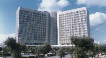 Νέοι εμπορικοί διευθυντές στον ΟΤΕ