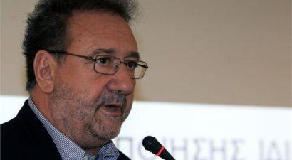 """""""Η παρουσία της Cosco στον ΟΛΠ ανοίγει το δρόμο και για άλλες επενδύσεις"""""""