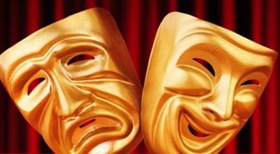 Για το έμφραγμα που υπέστη αποκαλύπτεται για πρώτη φορά γνωστός Έλληνας ηθοποιός