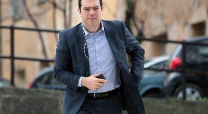 """""""Στρατηγική επιλογή της Ελλάδας η συνεργασία με την Κίνα"""""""