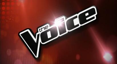 """Ξεκινούν οι οντισιόν για το """"Voice"""""""