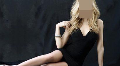 ΣΟΚ: Γνωστή Ελληνίδα τραγουδίστρια κόντεψε να πνιγεί στον Πόρο-Εσπευσμένα στο νοσοκομείο