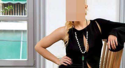 Δυσκολεύεται να αποκτήσει δεύτερο παιδί γνωστή Ελληνίδα ηθοποιός