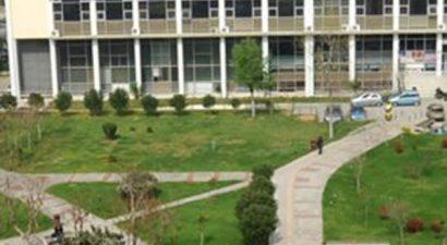 Ποιο ελληνικό πανεπιστήμιο κατέκτησε την ευρωπαϊκή πρωτιά για ερευνητικά προγράμματα και έργα
