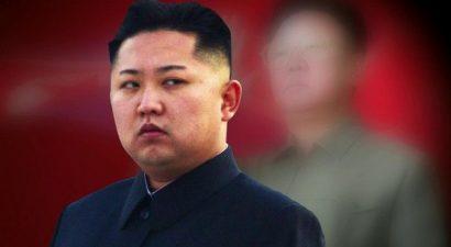Βόρεια Κορέα: Δύο υπουργοί εκτελέστηκαν για ανυπακοή στον Κιμ Γιονγκ Ουν