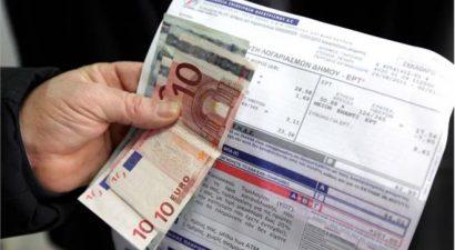 Πρόταση Σκουρλέτη για έκδοση μηνιαίων λογαριασμών της ΔΕΗ