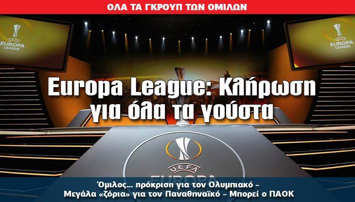 athlitiko-europa-league_26_08_slide